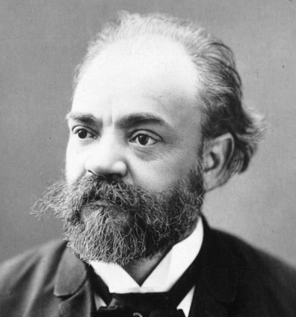 Antonín Dvořák Anton Dvořák The Very Best Of Dvořák